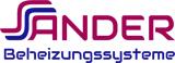 SANDER Beheizungssysteme GmbH